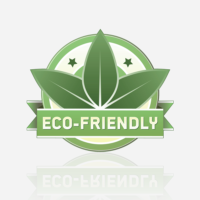 ecofriendly-LOGO