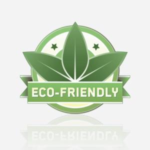 ecofriendly-LOGO