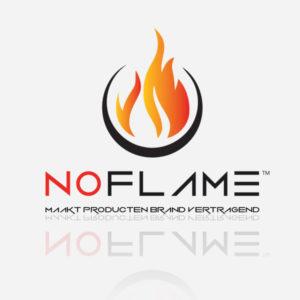 logo-noflame